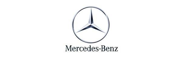 Mercedes Atego (0818L) / Isringhausen