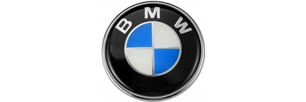 BMW X1 (E84) Baujahr 2009 - 2015