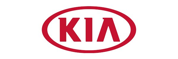 Kia Sportage (Typ QL), ab Baujahr 2015 -
