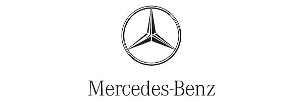 Mercedes Vito Mixto (W639) Baujahr 2003 - 2014