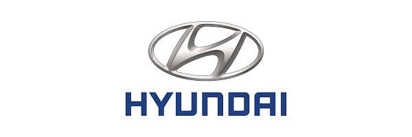 Hyundai i20, Baujahr 2008 - 2014