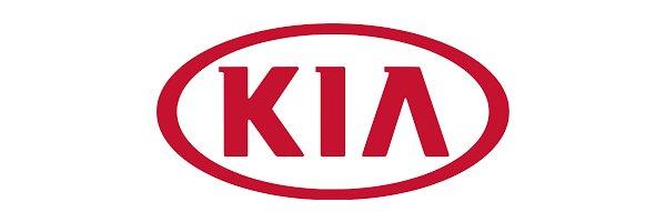Kia Carnival II, Baujahr 2001 - 2006