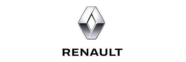 Renault Trafic Passenger / Generation, Baujahr 2004 - 2014