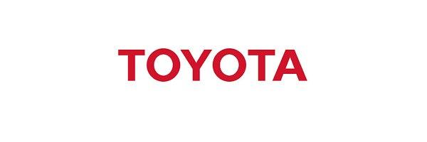 Toyota Verso III, Baujahr 2009 - 2018