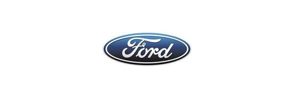 Ford Tourneo Custom, ab Baujahr 2012 -