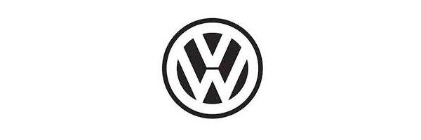 VW T4 Pritsche / Doppelkabine