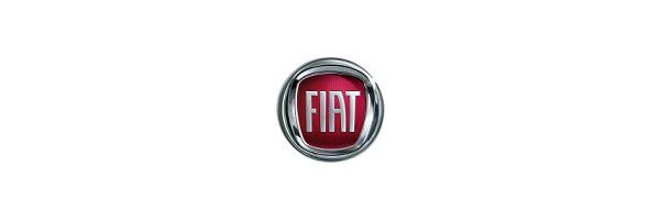 Fiat Ducato Typ 230, Baujahr 1994 - 2002