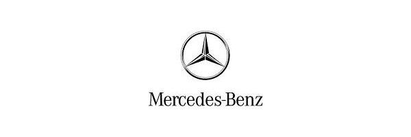 Mercedes Unimog U400 / Isringhausen