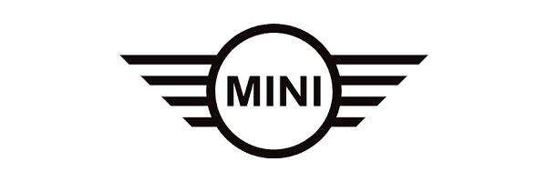 Mini R55 / R56 / R57, Baujahr 2006 - 2013