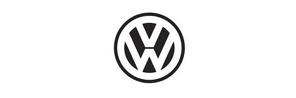 VW Golf 3, Baujahr 1991 - 1997