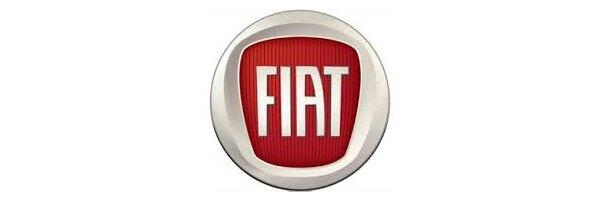 Fiat Doblo I, Baujahr 2001 - 2009