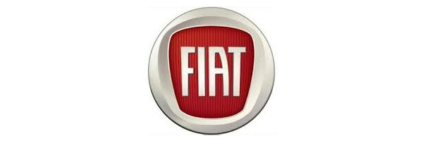Fiat Ducato Typ 244, Baujahr 2002 - 2006