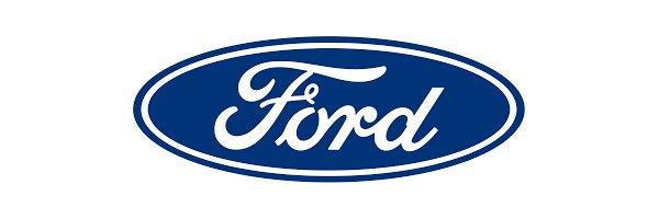 Ford Kuga I, Baujahr 2008 - 2012